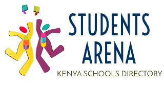 Students Arena
